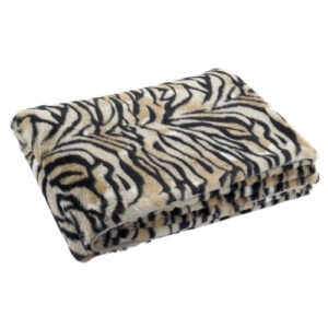 Fundas Nórdicas y Mantas Animal Print